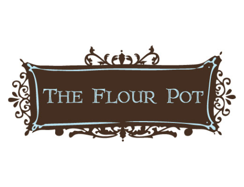 The Flour Pot