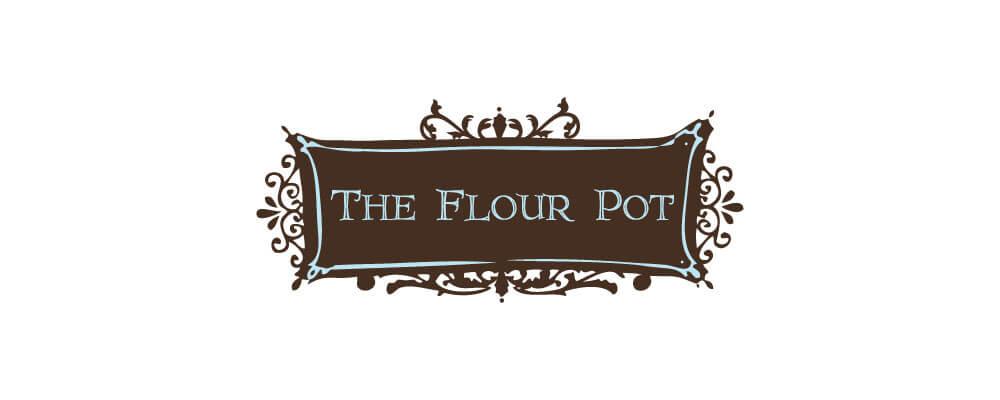 The Flour Pot