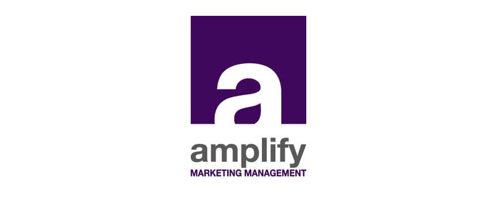 Amplify Marketing