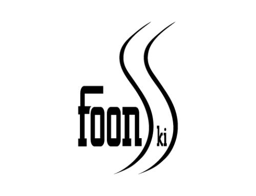 Foon Skis