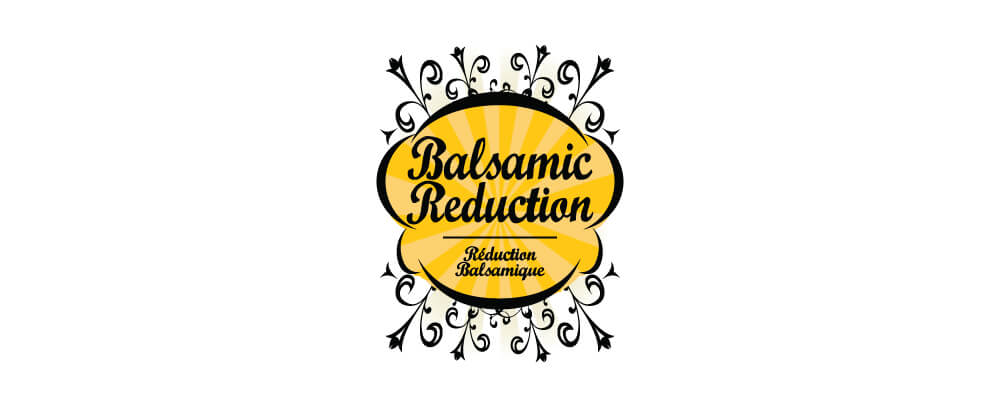 Nonna Pias Balsamic Reductions