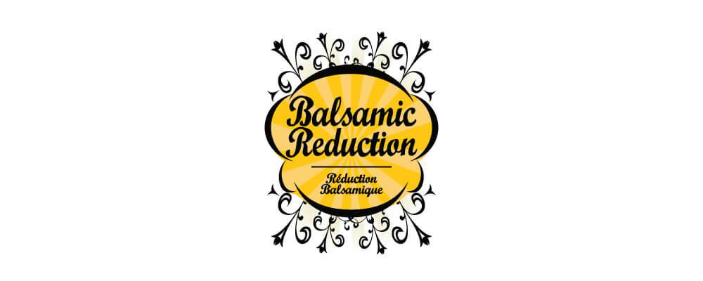 Nonna Pias Balsamic Reductions