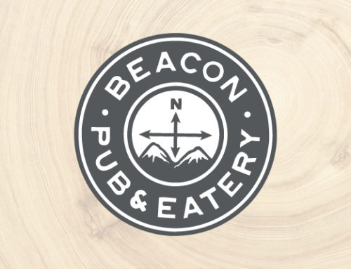 Beacon Pub & Eatery