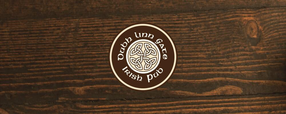 Dubh Linn Gate Pub