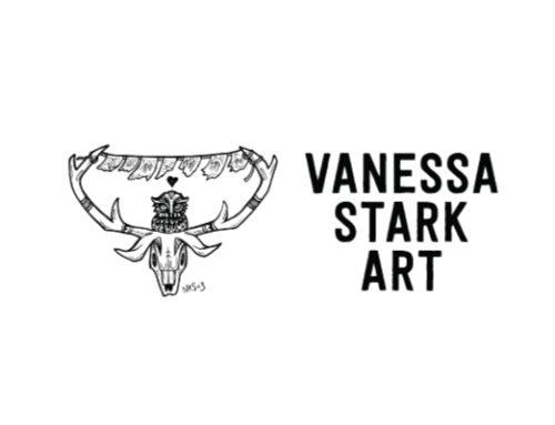 Vanessa Stark Art